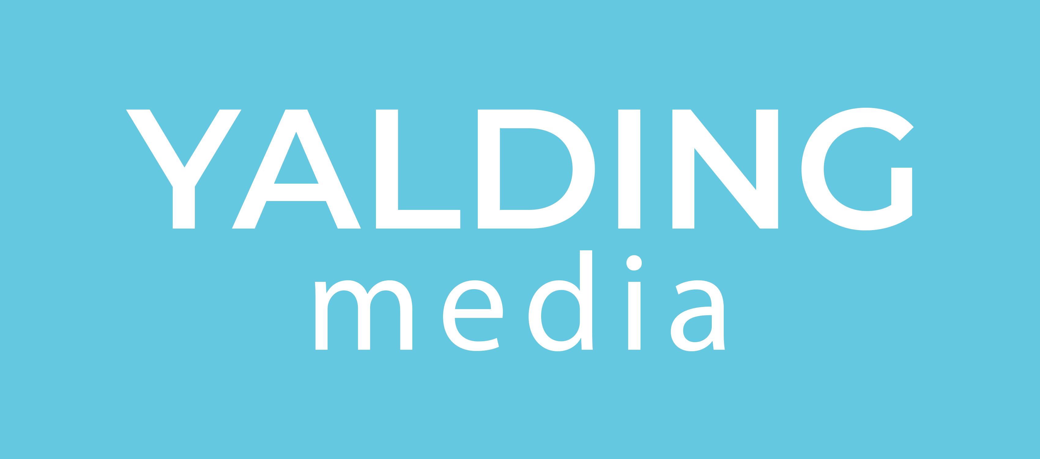 Yalding Media