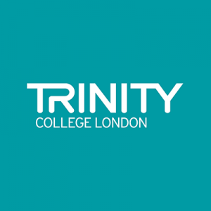 TrinityCollege logo